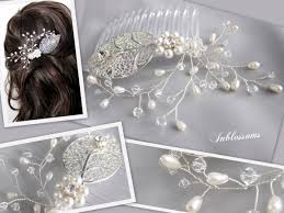 handmade hair accessories handmade accessories for wedding handmade hair combs
