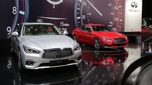 infiniti q50 colors remarkable updated priced from 2018 myeezi
