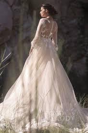 unique wedding dresses unique wedding dresses 2017 wedding gowns wedding dresses