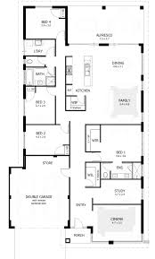 one story cottage house plans small tudor style cottage house floor plans 3 bedroom single story