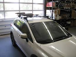 2014 Forester Roof Rack by Bikes Subaru Bike Rack Hitch Crosstrek Central Crosstrek Hitch