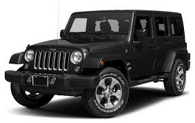 jeep black 2015 2015 jeep wrangler unlimited sahara in north carolina for sale