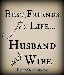 marriage quotes quotes marriage impressive husband and quotes sayings