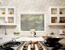how to tile a kitchen backsplash how to tile kitchen backsplash decor trends