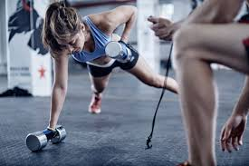 can you gain muscle while losing weight fitness us news