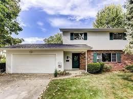 3 Bedroom Houses For Rent Columbus Ohio Columbus Real Estate Columbus Oh Homes For Sale Zillow