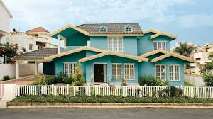 Home Design Tool by House Exterior Design Tool Exterior Home Design Tool Home