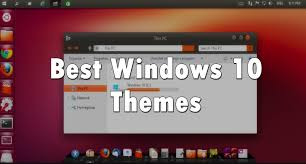 live themes for windows 8 1 download top 15 best windows themes skins to enhance your windows 10 look