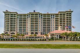 residence inn floor plans north myrtle beach condo rentals condos in north myrtle beach at