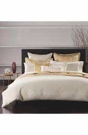 Duvet Club Nyc King Modern Duvet Covers U0026 Pillow Shams Nordstrom