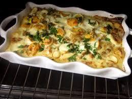 recette de cuisine pour regime recette de cuisine pour regime