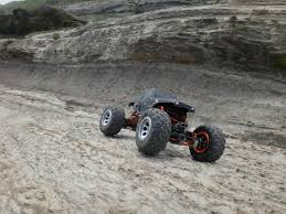 Home Decorators Collection Coupons 1 8 4x4 Rc Remote Control Offroad River Bed Climbing Large Wheel