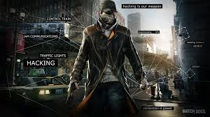 pubg wallpaper 1080p watch dogs achievement list updated fake mp1st