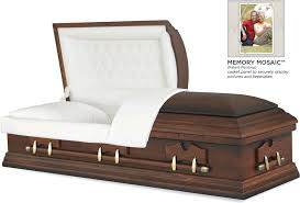 funeral homes in baltimore md baltimore maryland dc funeral home products virginia md va dc