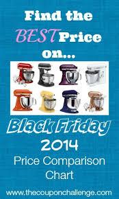 black friday kitchenaid mixer kitchenaid black friday kitchenaid mixer