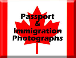 bureau immigration canada passport photos for canadians in florida marijuana card