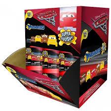 Lego Blind Packs Blind Packs Collectables Muddleit English Provides Blind Packs