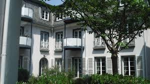 Bad Breisig Startseite Betreutes Wohnen Weißes Ross