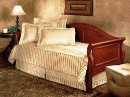 Home Design Comforter Contemporary Comforters And Bedding Contemporary Comforter Set