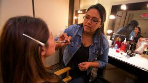 Makeup Artist In Miami Karla Fuenmayor Professional Makeup Artist In West Palm Beach