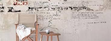 wohnzimmer tapeten moderne tapeten fürs wohnzimmer entdecken bilderwelten