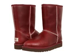 ugg layna sale ugg boots for leather oxblood cheap 83 17