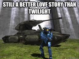 Halo Memes - halo memes brainly co za