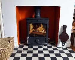 wood burning stoves cinder u0026 smoke hetas installersfdc 5 wide