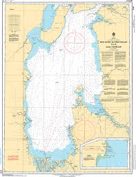 Canadian River Map Canadian Charts For The Arctic Page 4 Captain U0027s Supplies