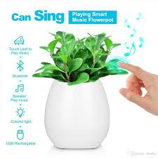 discount design pots for plants 2017 design pots for plants on