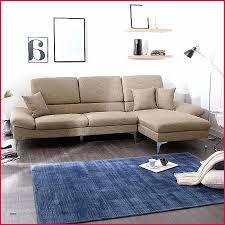 canapes en soldes canape luxury conforama soldes canapés high definition wallpaper