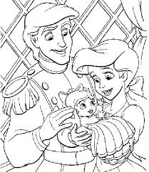 2164 coloring pages images colouring pages