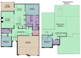 car service center floor plan welcome to gale custom homes