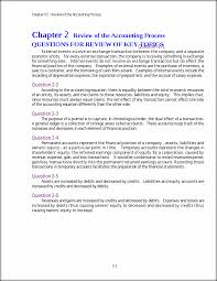 intermediate accounting ii test bank chapter 2 chapter 02 review