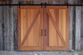 Pictures Of Old Barn Doors Old Barn Door Rollers How To Build Barn Doors Tms 6ft Antique