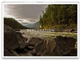themes com 30 best full screen wordpress themes 2018 colorlib