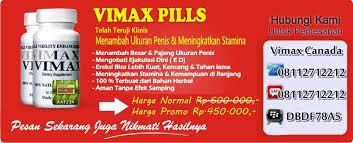 alamat toko jual vimax asli di denpasar bali 08112712212 vimax