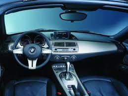 bmw bluetooth car kit how to install bluetooth in the bmw z4 bluetooth kit