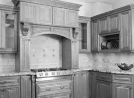 Kitchen Cabinet Wood Stains - pecan stained kitchen cabinets golden oak cabinet doors tawny