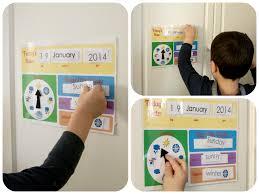 best 25 kids calendar ideas on pinterest learning weather kids