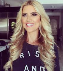 christina el moussa text messages hint at new cheating scandal