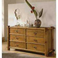 bamboo bedroom furniture bamboo bedroom furniture photos and video wylielauderhouse com