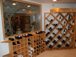 small wine cellar ideas 1 best wine cellar doors wine cellar