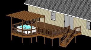 home builder design software free home construction design software free 3d home design software