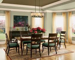 Dining Room Color Combinations Dining Room Colors