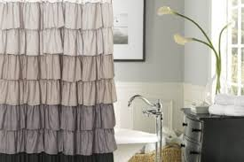 Shabby Chic Shower Curtains Latest Reviews Shower Curtains Specialist