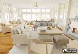 3d Home Design Software Tutorial Livingroom Diningroom Design Ipad 003 Render By Tapglance Jpg Jpg