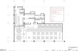 Floor Layout Plans Top Restaurant Floor Plan Layout Floor Plan Renderings