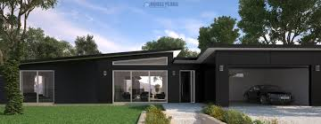 country home designs nz home design