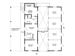 shop floor plans with living quarters shop with living quarters cool shop floor plans with living quarters